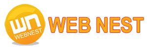 Web Nest